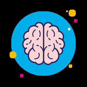 icons8-brain