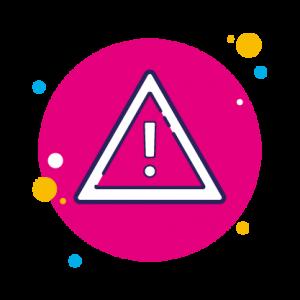 icons8-error-01
