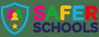 Safer Schools Logo