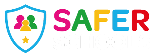 Safer Schools Logo